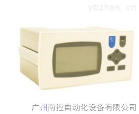 XS-XSR22系列智能补偿流量积算记录仪
