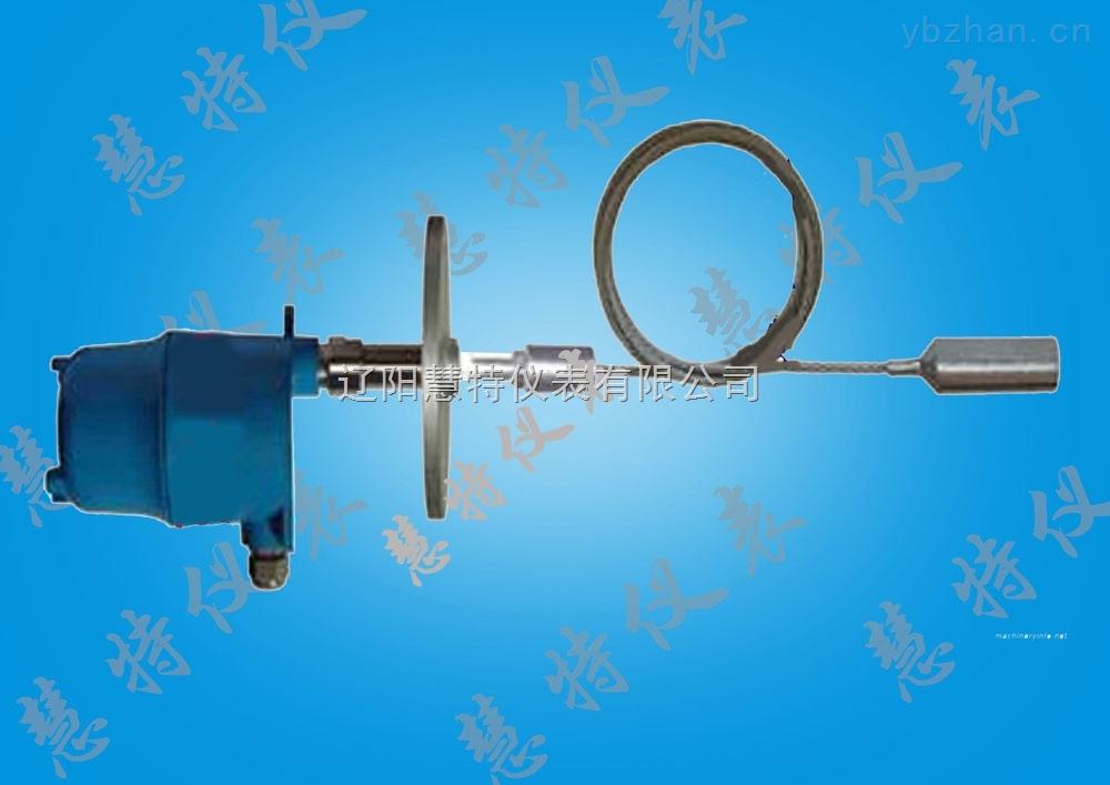 油水界面仪/射频导纳连续液位计