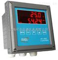 DDG-3080型在線式工業電導率儀