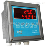 DDG-3080型在线式工业电导率仪