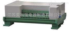 ARTU-T低压变频监控装置 嵌入式SOC技术 安科瑞