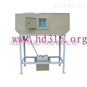 M390836-輻射環境干濕沉降自動采樣器(降水自動采樣器)