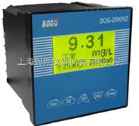 DGO-2092A型高精度在线工业溶氧仪
