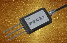 水分/湿度传感器