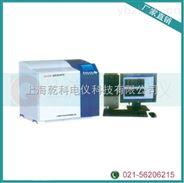 QK1600油色谱分析测试仪