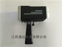 SVR天津供应进口雷达电波流速仪价格