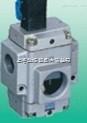 质量好CKD气动电磁阀,4F510-15-DC24V
