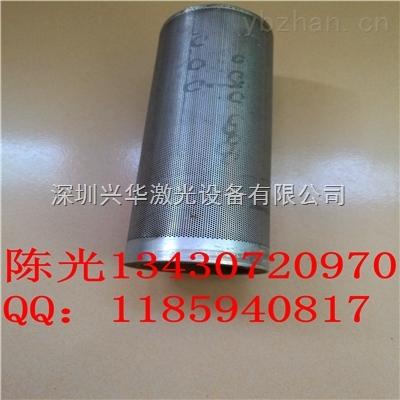 谢岗激光打孔加工、东坑激光打孔加工、常平激光打孔