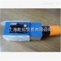 REXROTH叠加先导式单向阀基本信息,DB10-2-30-315