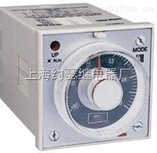 CCS20F-CCS20F电子式时间繼電器