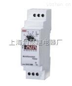 DHC19M-DHC19M电子式时间繼電器
