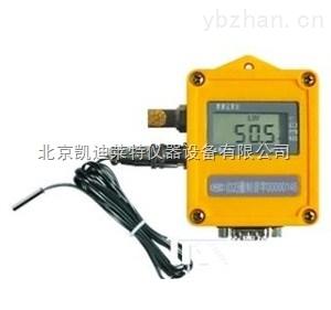 ZDR-21双路温度自动记录仪厂家