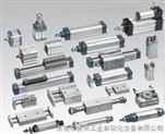 SMC行程可讀出氣缸,smc中國有限公司,smc比例調節閥,日本smc比例閥型號