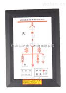 FY-2000C專業專心 三達開關狀態指示器