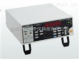 HIOKI 3238-01 日置台式多用表