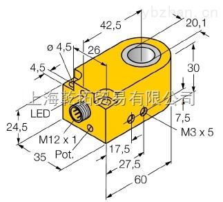 电路 电路图 电子 原理图 323_292