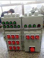防爆照明配电箱生产商