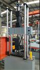 专业生产高铁甘肃11选5投注用动态疲劳试验机