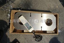 板环式数显拉力计板环式数显拉力计300T
