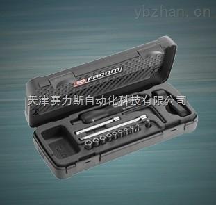 FACOM工具