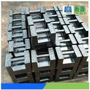 云南昆明砝碼廠|20kg鑄鐵砝碼,20kg標準砝碼價格