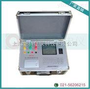 变压器综合参数测试仪图片、价格