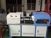 扭簧離合器全自動扭轉試驗機生產廠家