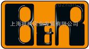 B+R贝加莱上海祥树尚工---专业供应原厂原装进口模块
