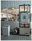 盘簧压缩及弯曲性能试验机生产厂家