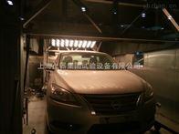 上海红外模拟试验仓厂家