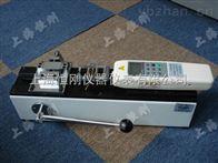 拉力测试仪|端子拉力测试仪厂家