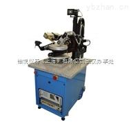 XRD Omega扫描仪