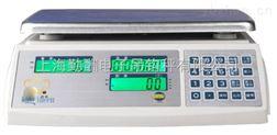 雙十二預促電子計數桌秤
