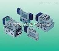 优势CKD真空电磁阀,SSD2-25-25