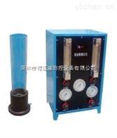 氧指数测试仪