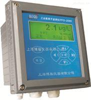 貴州分析儀器在線氟化物分析儀PFG-2085價格
