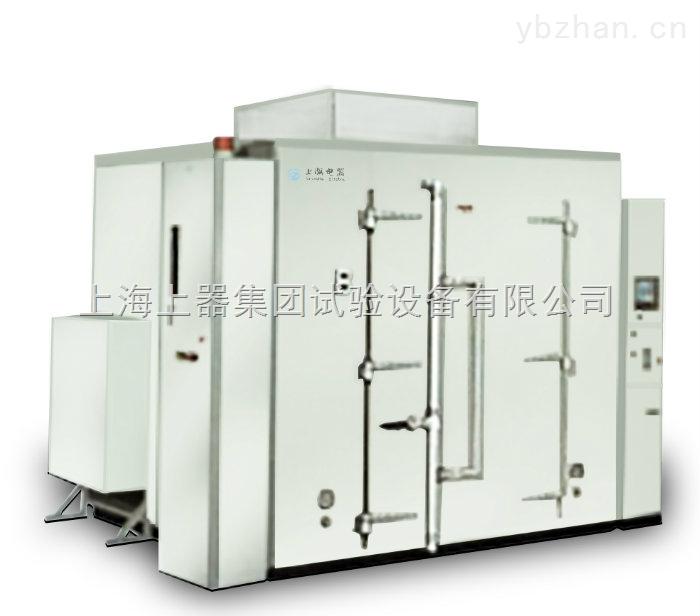 電池高低溫濕熱試驗室