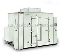 電池高低溫試驗室檢測