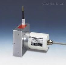 ASM拉绳位移传感器WS10-500-R1K-L10-SD4