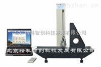 JKZC-500C/E型垂直度测量仪(增强型)