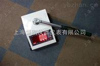 便携式扭矩标定测试仪