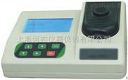 SDO-6112水质碱度检测仪