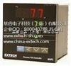 EXTECH 96VFL11 温度控制器