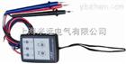 VC850低压相序表/相序计