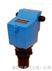 DQUTG21-P超声波液位计现场显示型