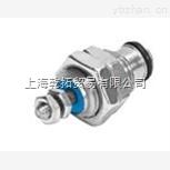 销售费斯托螺栓气缸,FESTO螺栓气缸型号代码