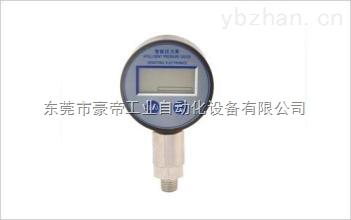SMC数显压力表,原装正品SMC,ZSE40A-01-R真空数显气压开关控制器负压100Kpa