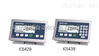 ICS4x9仪表通讯电缆22021070