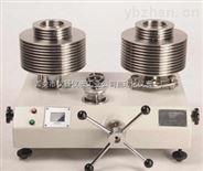 超高压活塞式压力计-西安自动化仪表一厂
