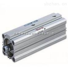 SMC氣缸限流器,SMC三軸帶導桿氣缸TCM/*10Z/20/25/30/40/50/75/100/150-S